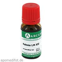 KALMIA ARCA LM 12, 10 ML, ARCANA Dr. Sewerin GmbH & Co. KG