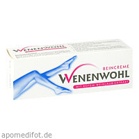 WENENWOHL, 100 G, Cheplapharm Arzneimittel GmbH