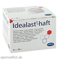 IDEALAST HAFT 6CMX10M, 1 ST, Paul Hartmann AG