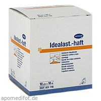 IDEALAST HAFT 10CMX10M, 1 ST, Paul Hartmann AG