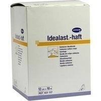 IDEALAST HAFT 12CMX10M, 1 ST, Paul Hartmann AG