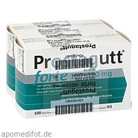 Prostagutt forte 160/120mg, 2X100 ST, Dr.Willmar Schwabe GmbH & Co. KG