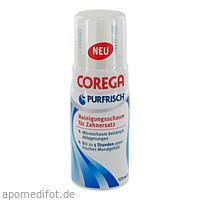 COREGA Purfrisch, 125 Milliliter, GlaxoSmithKline Consumer Healthcare