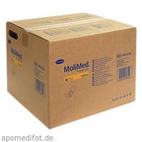 MOLIMED micro, 24X14 ST, PAUL HARTMANN AG
