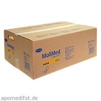 MOLIMED Comfort maxi, 6X28 ST, PAUL HARTMANN AG