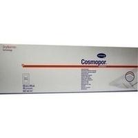 Cosmopor Advance 35cmx10cm, 10 ST, Paul Hartmann AG