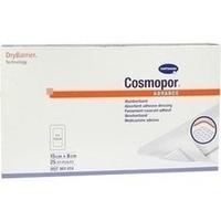 Cosmopor Advance 15x8cm, 25 ST, Paul Hartmann AG