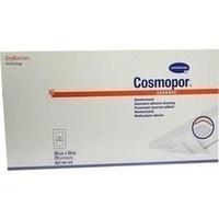 Cosmopor Advance 20x10cm, 25 ST, Paul Hartmann AG