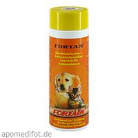 FORTAIN VET, 250 G, Fortan GmbH & Co. KG