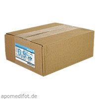 Isotonische NaCl 0.9% DELTAMEDICA Glasinj., 20X50 ML, DELTAMEDICA GmbH
