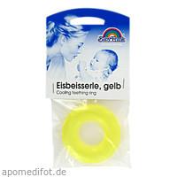 EISBEISSERLE GELB 101385, 1 ST, Büttner-Frank GmbH