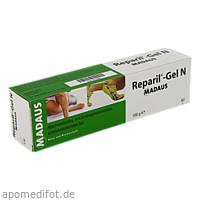 REPARIL GEL N, 100 G, MEDA Pharma GmbH & Co.KG