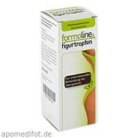 FORMOLINE A FIGURTROPFEN, 100 ML, Certmedica International GmbH