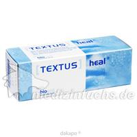TEXTUS heal Hyaluron Sprühverband, 15 ML, Rogg Verbandstoffe GmbH & Co. KG