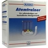 ATEMTRAINER, 1 ST, Ludwig Bertram GmbH