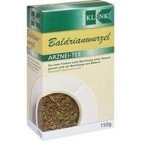 BALDRIANWURZEL, 150 G, Heinrich Klenk GmbH & Co. KG