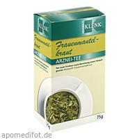 FRAUENMANTELKRAUT, 75 G, Heinrich Klenk GmbH & Co. KG
