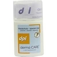 DPI Derma CARE flüssiger Hautschutz, 200 ML, Derma Protect + Innovation GmbH