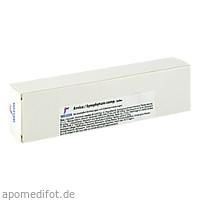 ARNICA/SYMPHYT COMP, 70 G, Weleda AG