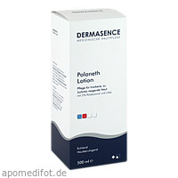 DERMASENCE Polaneth, 500 ML, P&M Cosmetics GmbH & Co. KG