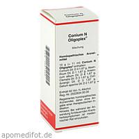 Conium N Oligoplex, 50 ML, Meda Pharma GmbH & Co. KG