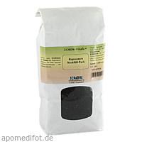 Rapssamen Nachfüllpack ICRON Vitala, 1000 G, Icron GmbH