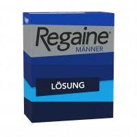 Regaine Männer, 3X60 ML, Johnson & Johnson GmbH (Otc)