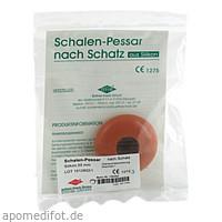 SCHALEN PESSAR SILIK 55MM, 1 ST, Büttner-Frank GmbH