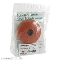 SCHALEN PESSAR SILIK 85MM, 1 ST, Büttner-Frank GmbH
