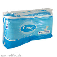 Euron Flex Ultra Plus cotton feel Vorlage BEUT, 28 ST, Ontex Nv
