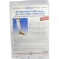 BEINBEUTEL HALTERUNG UNTERSCHENKEL KLEIN, 1 ST, Ludwig Bertram GmbH