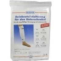 BEINBEUTEL HALTERUNG UNTERSCHENKEL GROSS, 1 ST, Ludwig Bertram GmbH