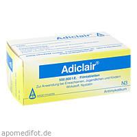 Adiclair, 100 ST, Ardeypharm GmbH