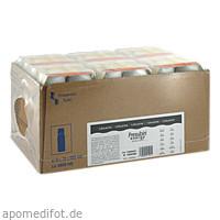 Fresubin energy DRINK Vanille Trinkflasche, 6X4X200 ML, Fresenius Kabi Deutschland GmbH
