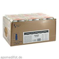 Fresubin energy DRINK Multifrucht Trinkflasche, 6X4X200 ML, Fresenius Kabi Deutschland GmbH