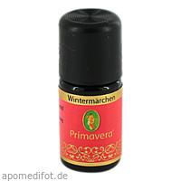 Wintermärchen, 5 ML, Primavera Life GmbH