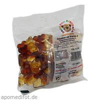 Fruchtsaftbären Alpenland Cola Bären, 150 G, Alpenland Pharma GmbH & Co. KG