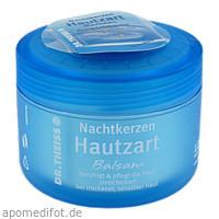 Dr.Theiss Nachtkerzen Hautzart-Balsam, 200 ML, Dr. Theiss Naturwaren GmbH