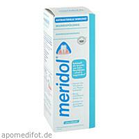 meridol Mundspül-Lösung, 400 ML, Cp Gaba GmbH