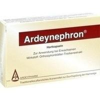 ARDEYNEPHRON, 20 ST, Ardeypharm GmbH