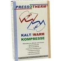 PRESSOTHERM KALT/WA 16X26, 1 ST, Abc Apotheken-Bedarfs-Contor GmbH
