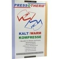 PRESSOTHERM KALT/WA 21X40, 1 ST, Abc Apotheken-Bedarfs-Contor GmbH