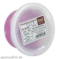 Bort Therapieknet Standard weich pink, 80 G, Bort GmbH