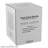 AROMASTREAM Beduftungsgerät mit Zitrusgartenöl, 1 ST, TAOASIS GmbH Natur Duft Manufaktur