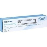 STOMAHESIVE HAUTSCHUTZPAST, 60 G, Eurimpharm Arzneimittel GmbH