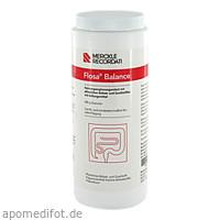 Flosa Balance Dose, 400 G, Recordati Pharma GmbH