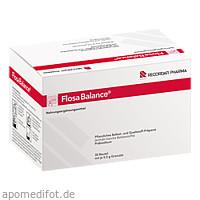 Flosa Balance Beutel, 30X5.5 G, Recordati Pharma GmbH