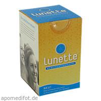 Lunette Menstruationskappe Modell 2, 1 ST, Lune Group Oy Ltd.