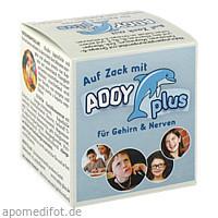Addy Plus, 120 ST, Quiris Healthcare GmbH & Co. KG
