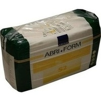 Abri-Form Small Super, 28 ST, Abena GmbH